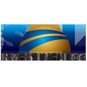 Sol Investimentos